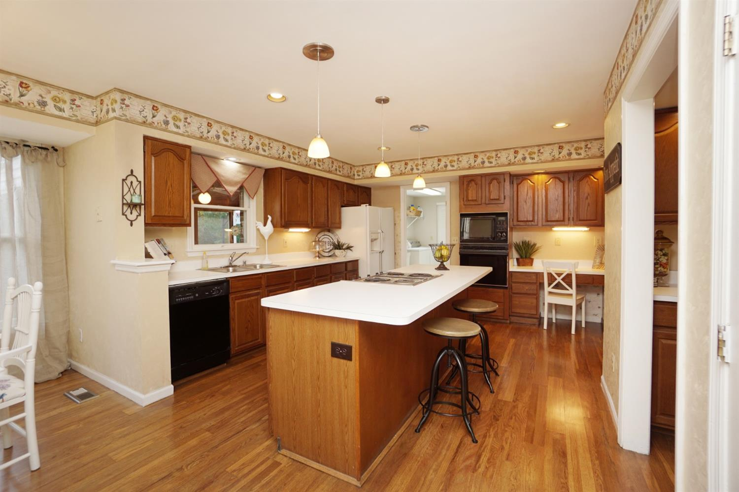Property for sale at 6982 Tarragon Court, Liberty Twp,  OH 45011