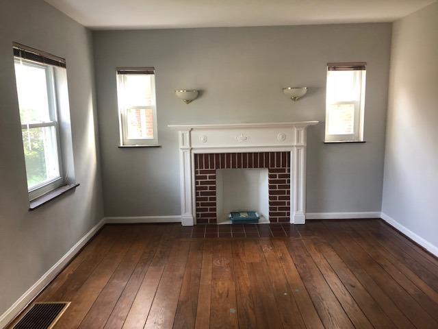 Property for sale at 22 Aldon Lane, Silverton,  OH 45236