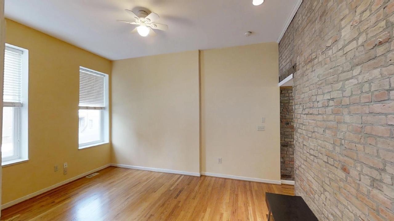 Property for sale at 1630 Sycamore Street Unit: 1, Cincinnati,  OH 45202