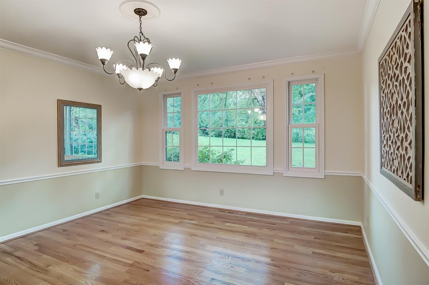 Property for sale at 3627 Carpenters Green Lane, Blue Ash,  OH 45241