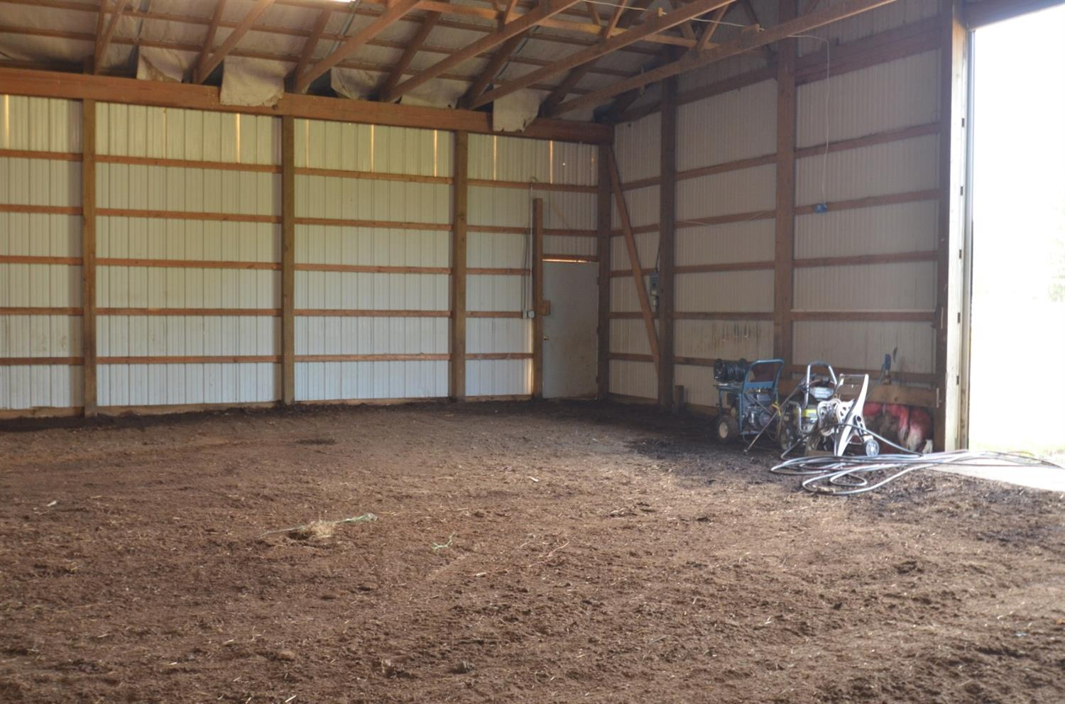 Property for sale at 1274 S Nixon Camp Road, Turtle Creek Twp,  OH 45054