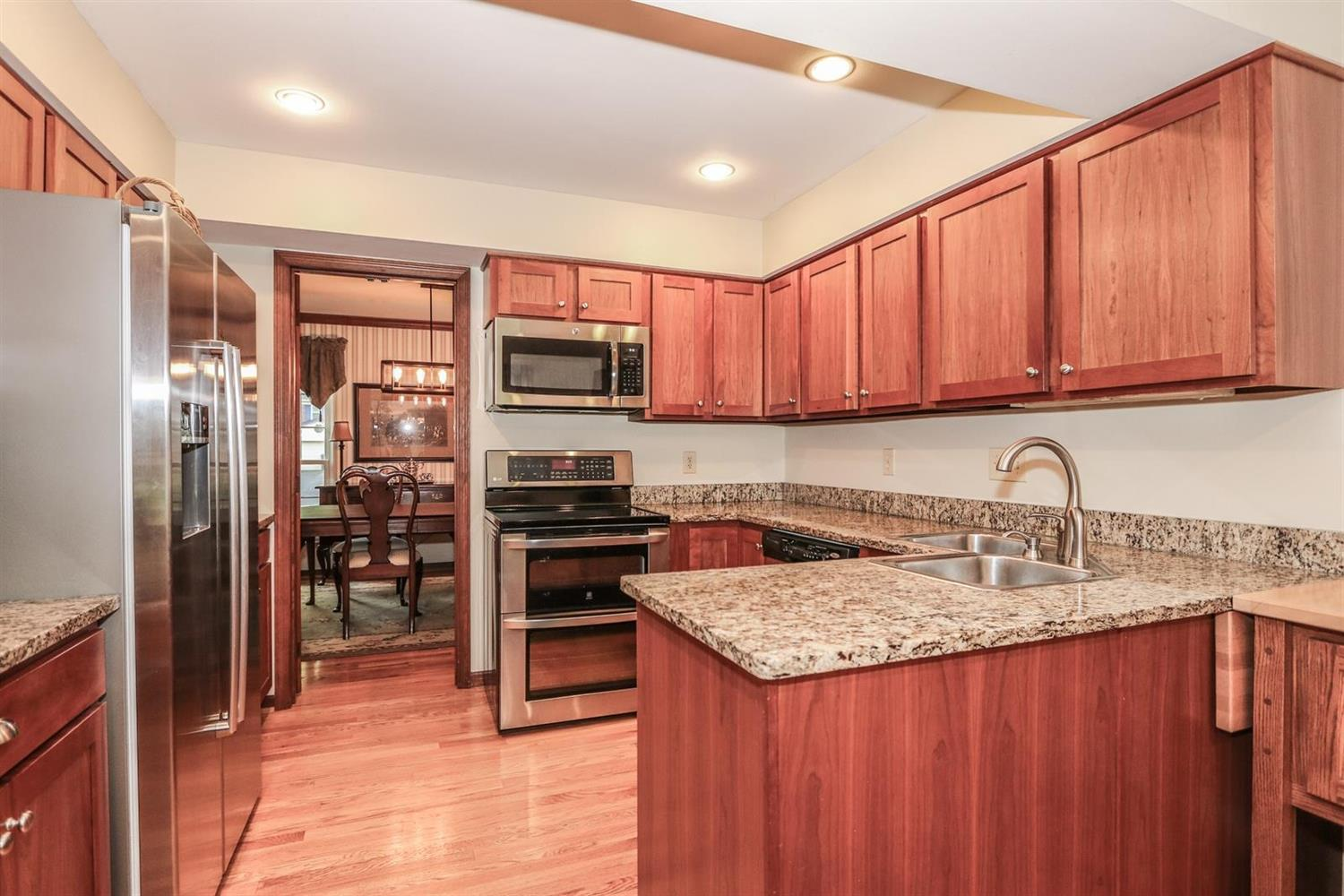 Property for sale at 11355 Marlette Drive, Sycamore Twp,  OH 45249