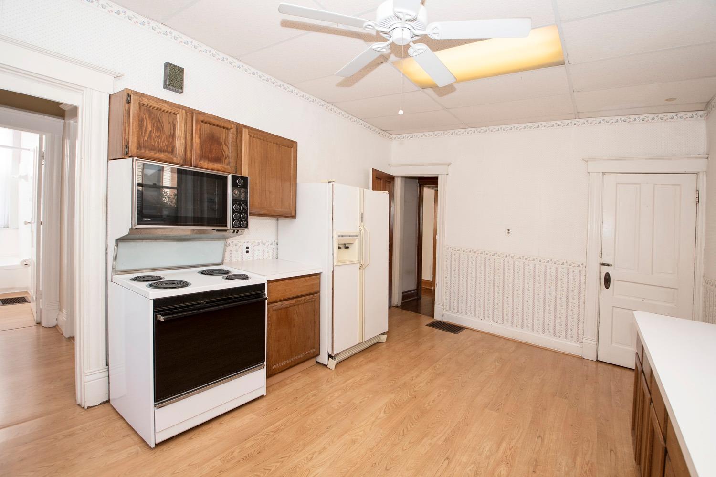 Property for sale at 3550 Michigan Avenue, Cincinnati,  OH 45208