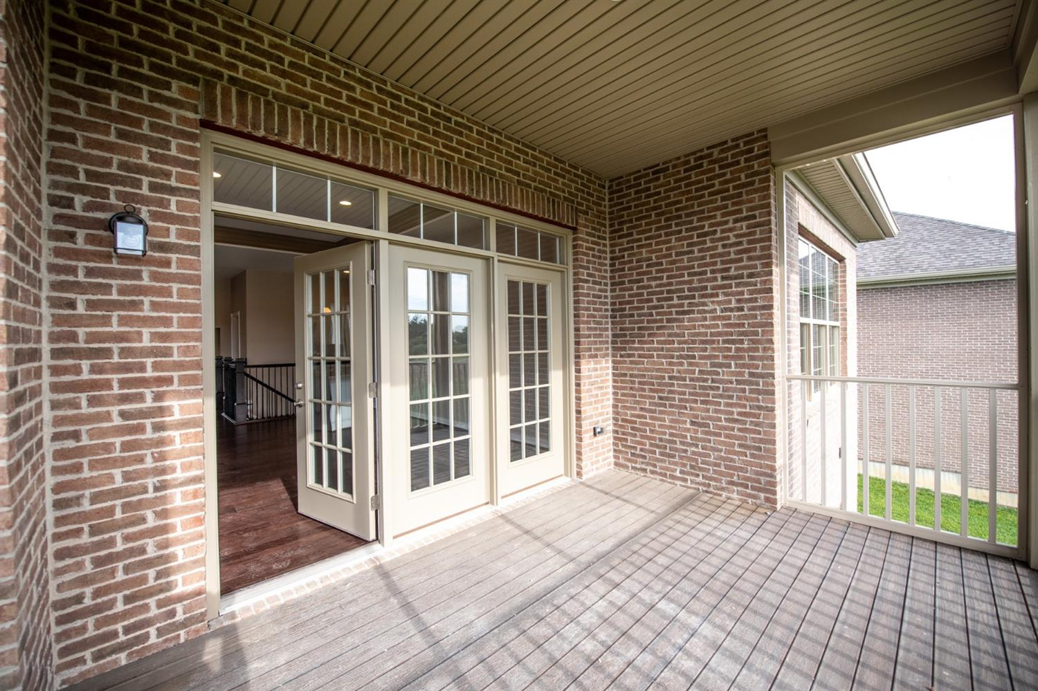 Property for sale at 5910 Falling Brook Drive, Mason,  OH 45040