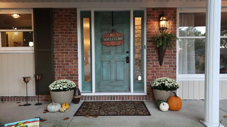 Property for sale at 403 John Street, Trenton,  OH 45067