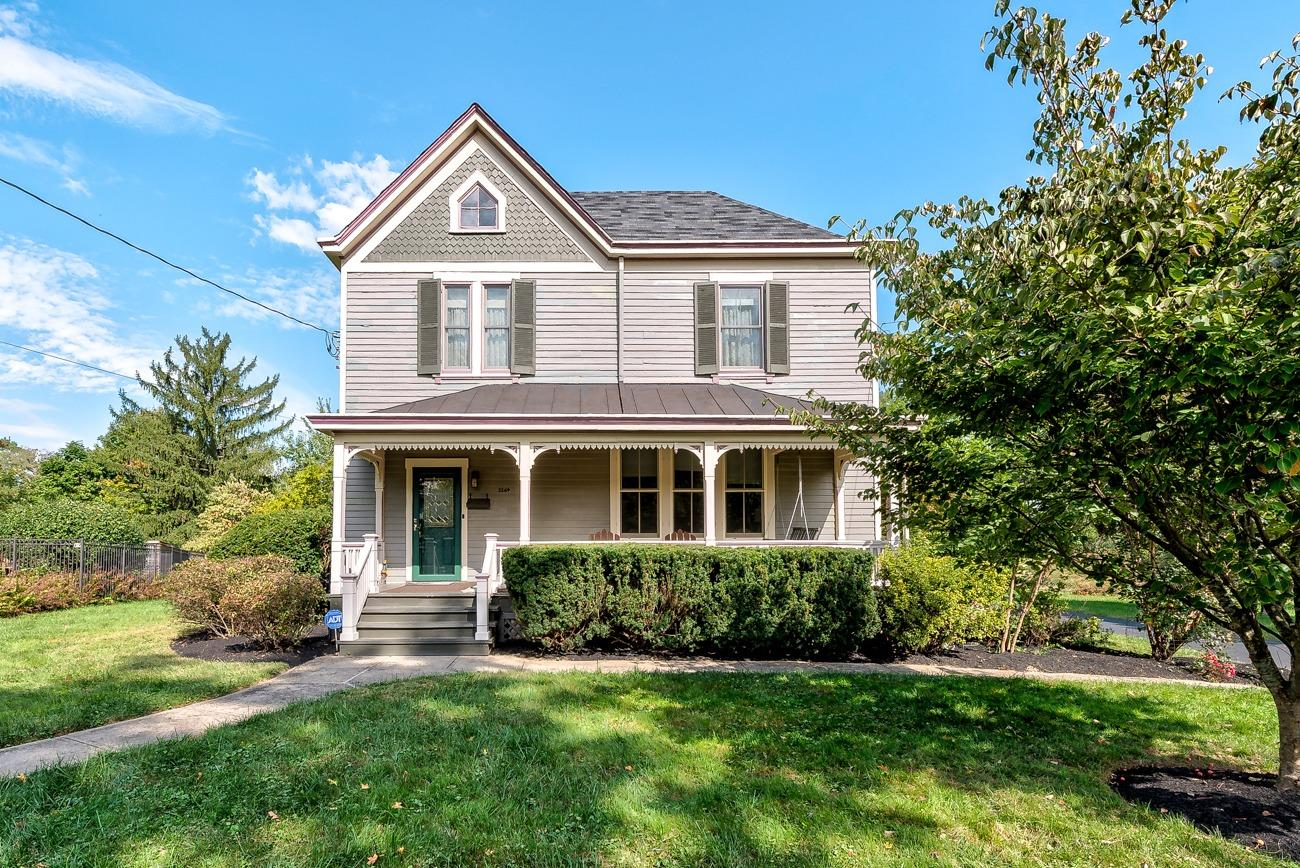 Property for sale at 3264 Beredith Place, Cincinnati,  OH 45213