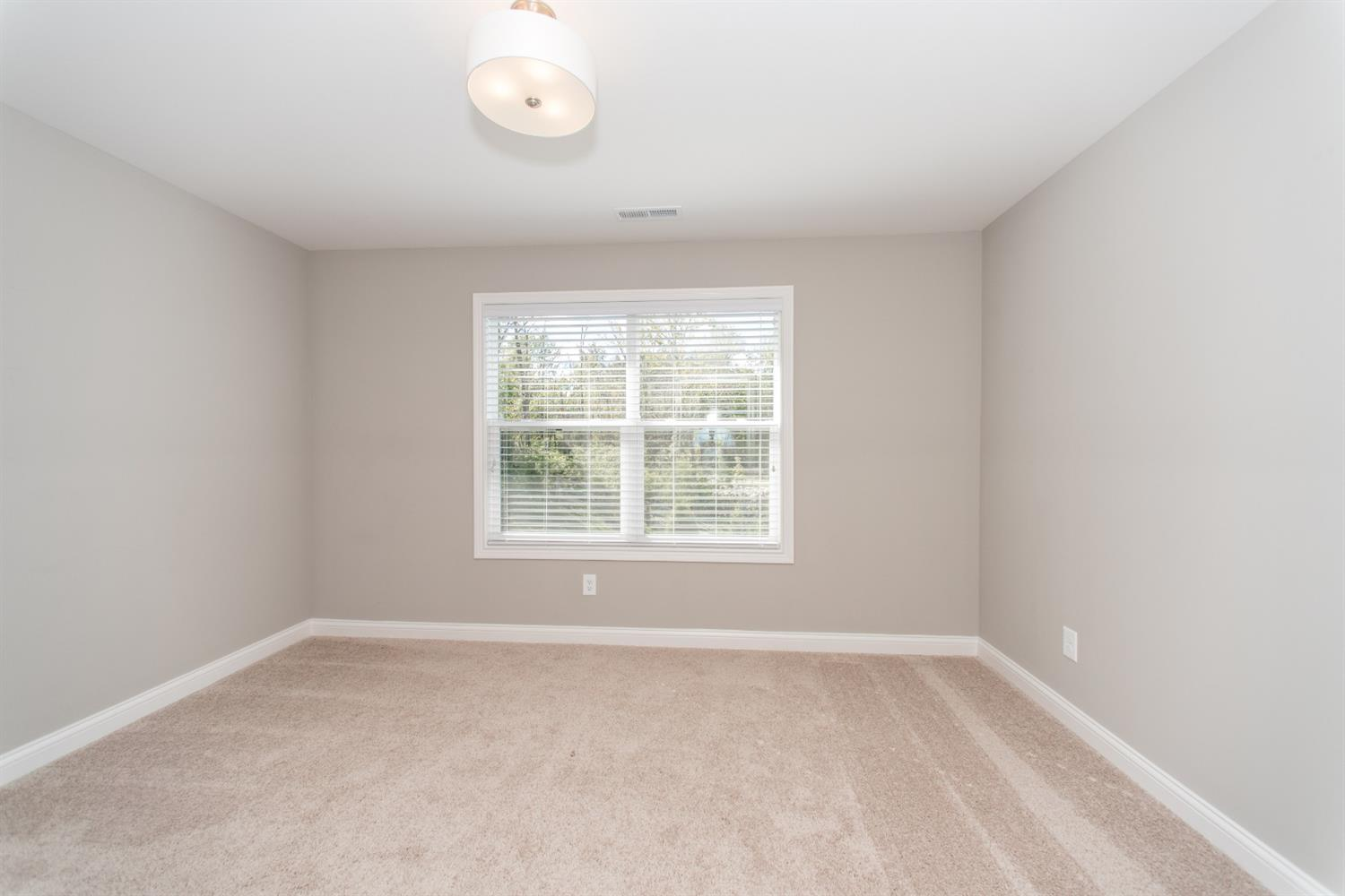 Property for sale at 5201 Sycamore View Drive, Mason,  OH 45040