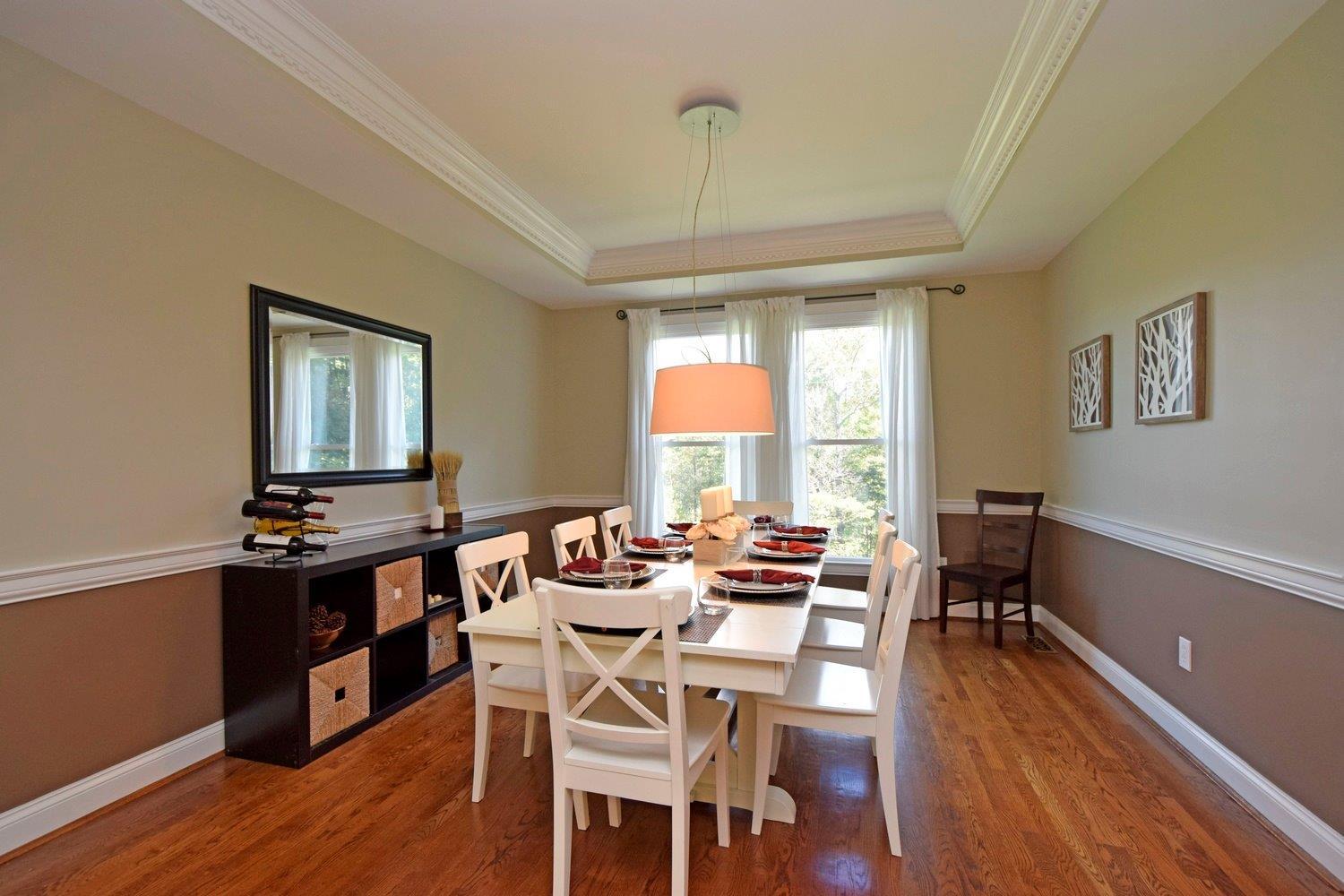 Property for sale at 106 Shingleoak Drive, Loveland,  OH 45140