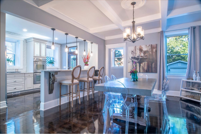 Property for sale at 2514 Moorman Avenue, Cincinnati,  OH 45206