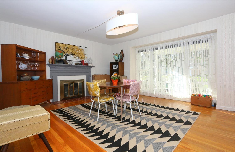 Property for sale at 690 Allen Avenue, Springdale,  OH 45246