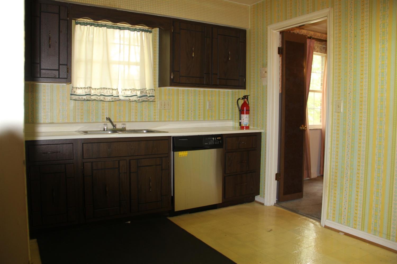 Property for sale at 130 Glen Lake Road, Loveland,  OH 45140