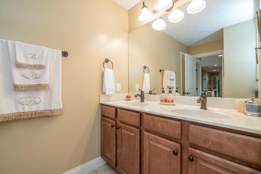 Property for sale at 1616 Wisteria Way, Clearcreek Twp.,  OH 45068