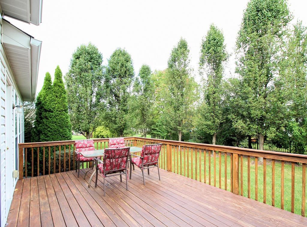 Property for sale at 3908 Marble Ridge Lane, Mason,  OH 45040