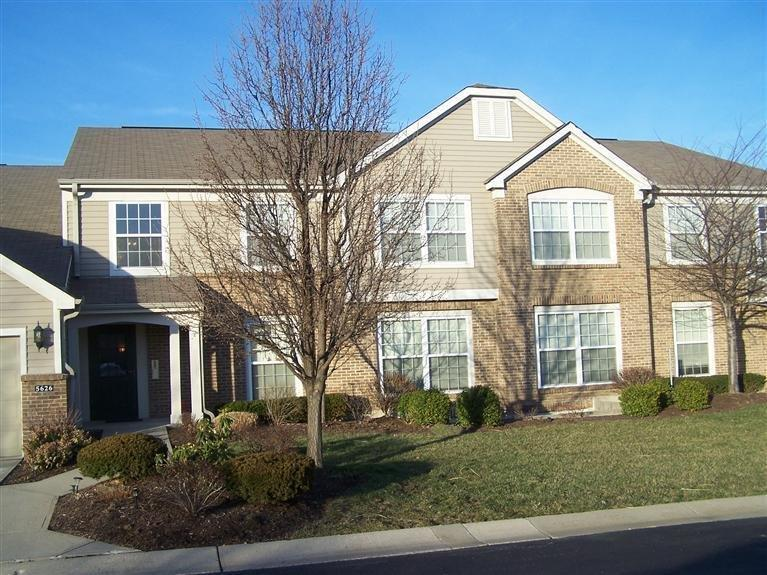 Property for sale at 5626 Baywatch Way Unit: 102, Deerfield Twp.,  Ohio 45040