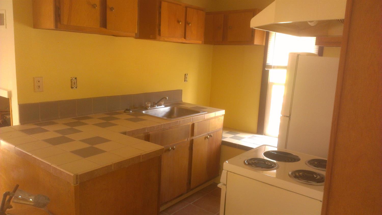 Property for sale at 2539 Park Avenue, Cincinnati,  OH 45206