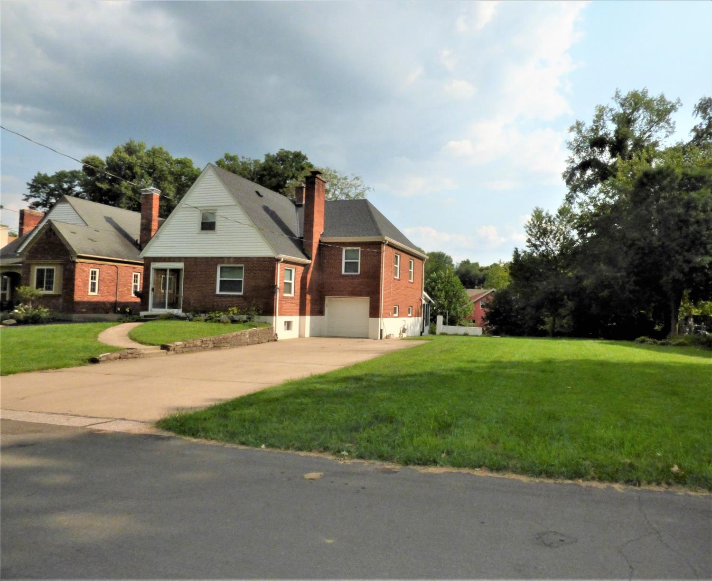 Property for sale at 6439 Crestview Avenue, Cincinnati,  OH 45213