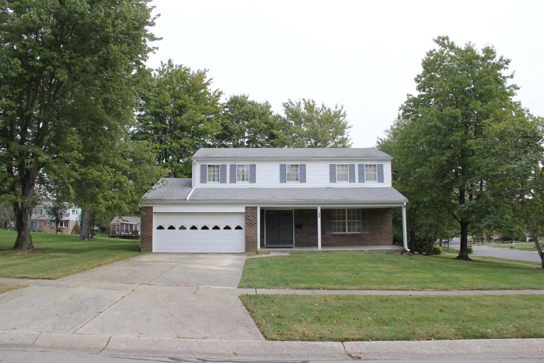 130 Glen Lake Road, Loveland, OH 45140