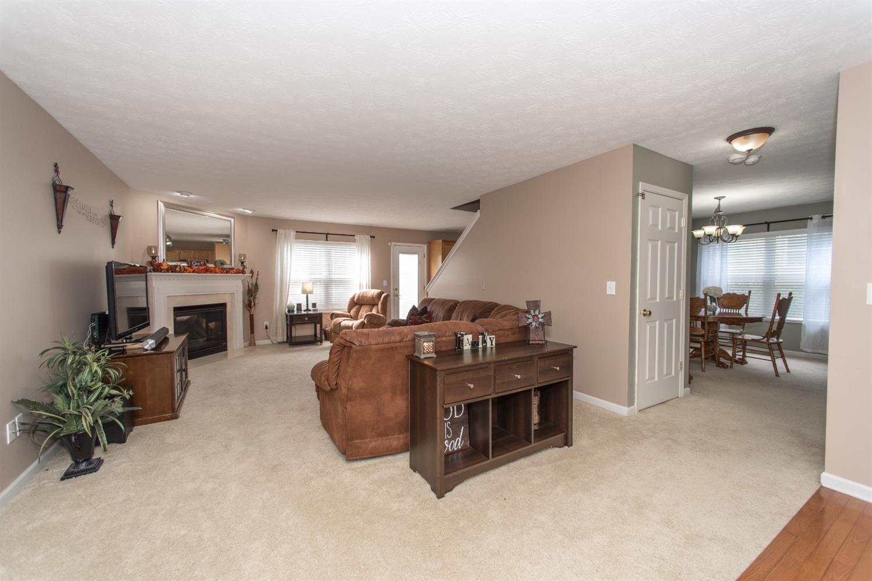 Property for sale at 241 Elk Creek Drive, Trenton,  OH 45067