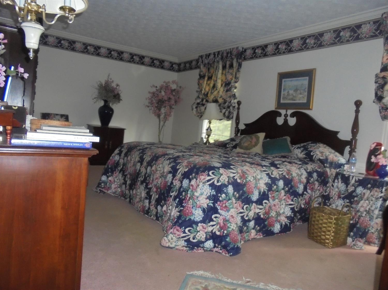 Property for sale at 1685 N Webb Road, Adams Twp,  OH 45177