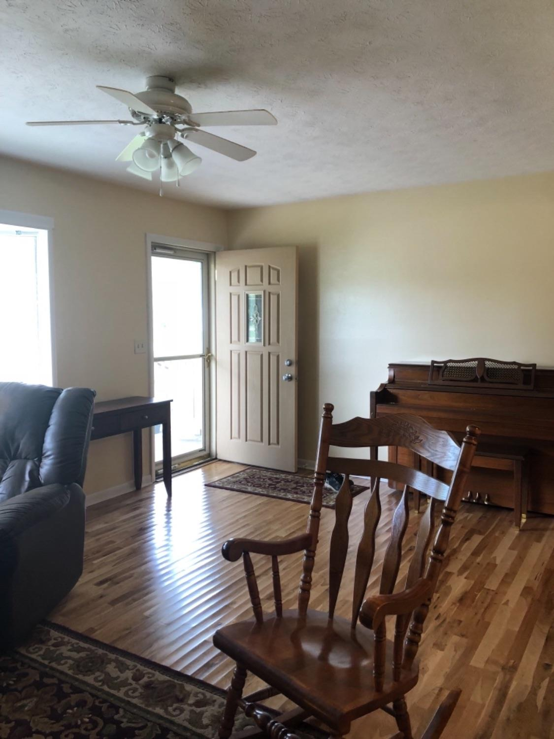 Property for sale at 7689 Sheri Lane, Franklin Twp,  OH 45005