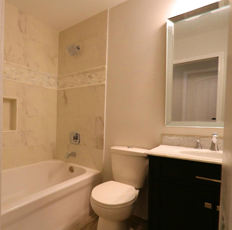 Property for sale at 950 Sheri Lane, Carlisle,  OH 45005