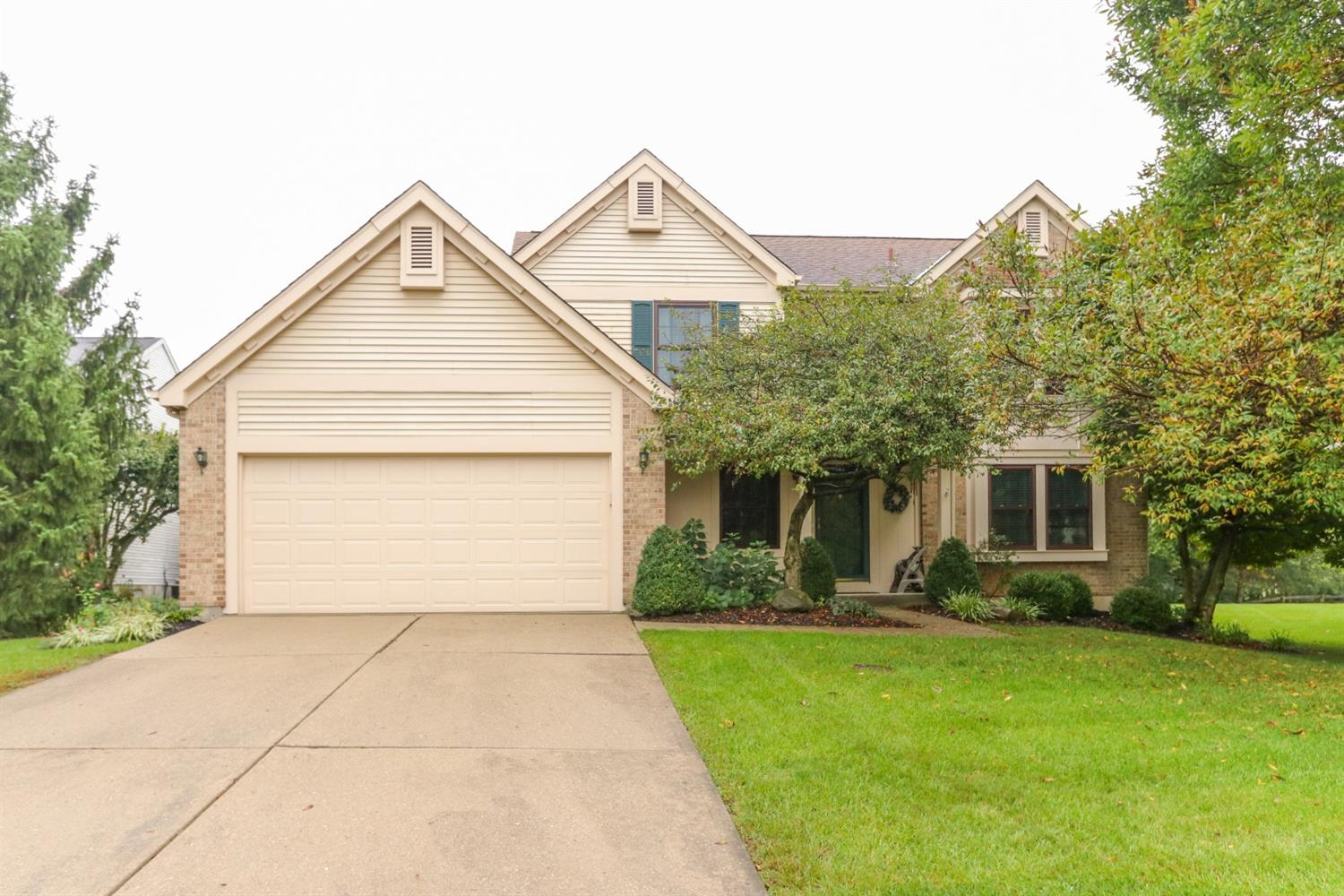 Property for sale at 7844 Pullbridge Court, West Chester,  OH 45069