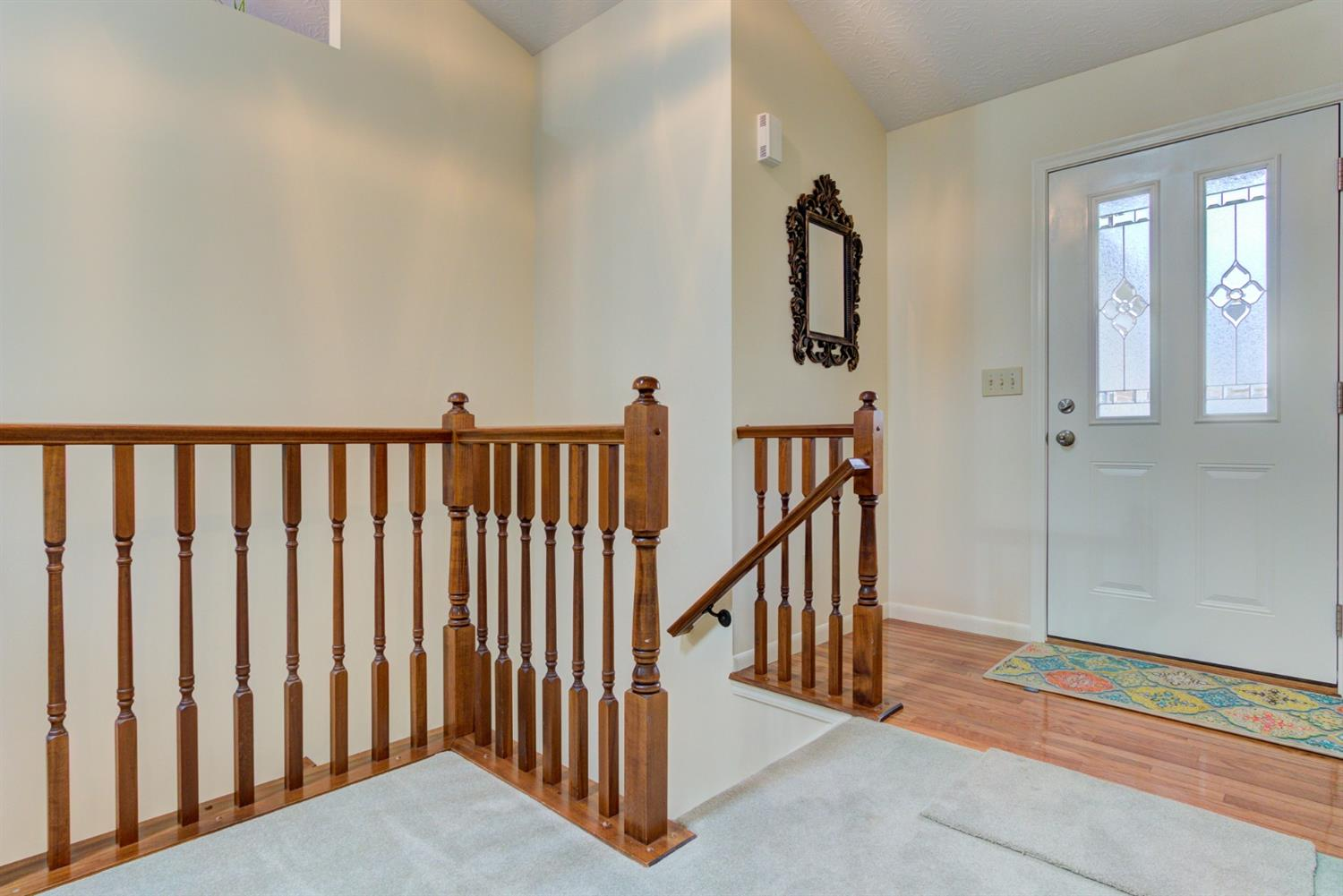 Property for sale at 4270 N Haven Drive, Deerfield Twp.,  OH 45040