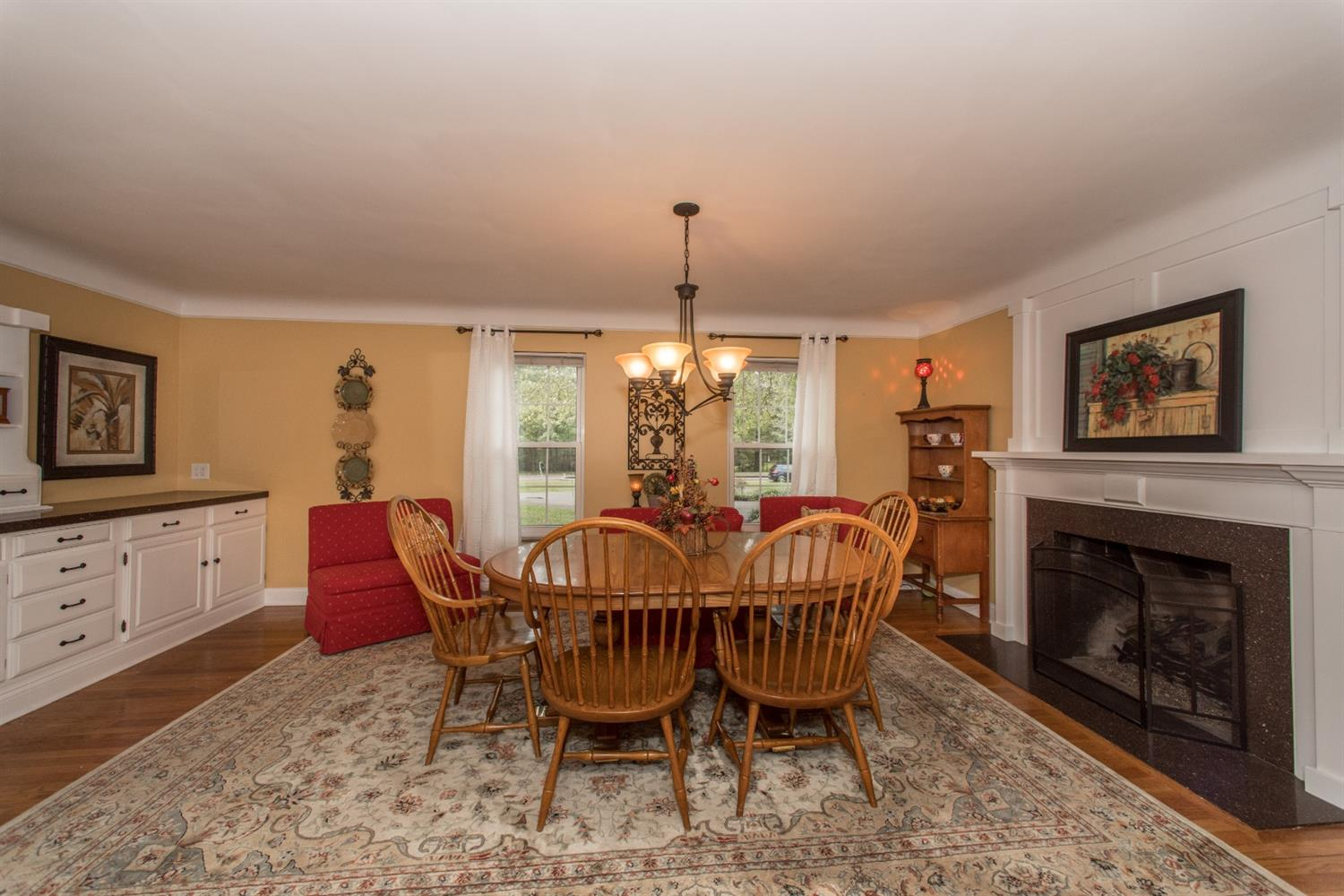 Property for sale at 207 S Lebanon Road, Loveland,  OH 45140
