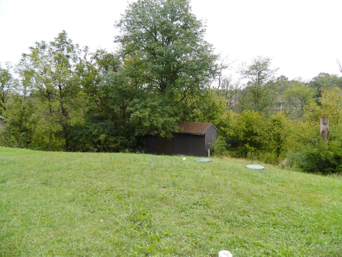 Property for sale at 4038 Elvista Drive, Cleves,  OH 45002
