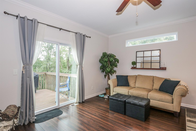 Property for sale at 3252 Berwyn Place, Cincinnati,  OH 45209