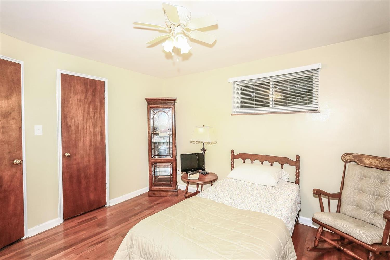 Property for sale at 9534 Winding Lane, Deerfield Twp.,  OH 45140