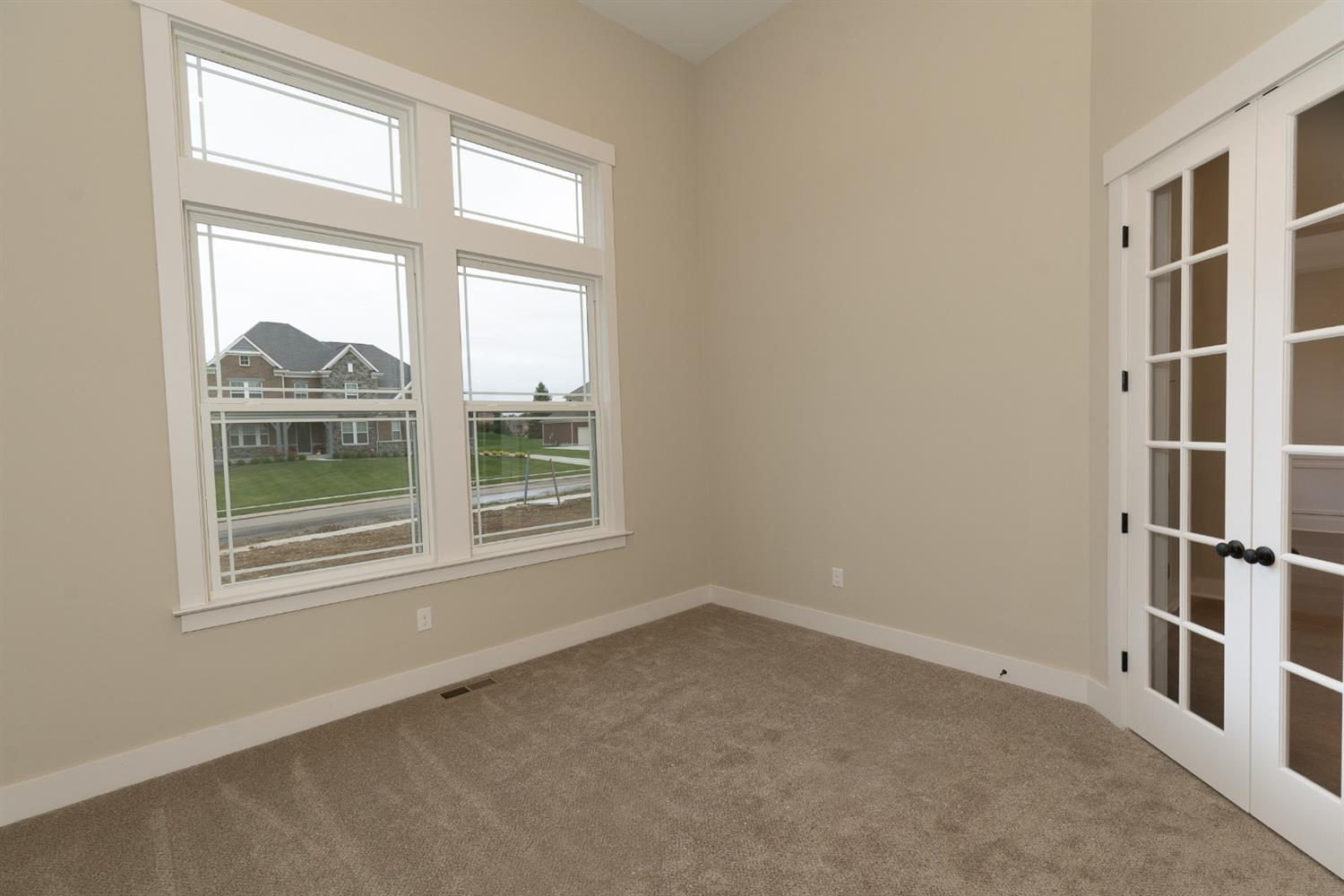 Property for sale at 5481 Sentinel Oak Drive, Mason,  OH 45040