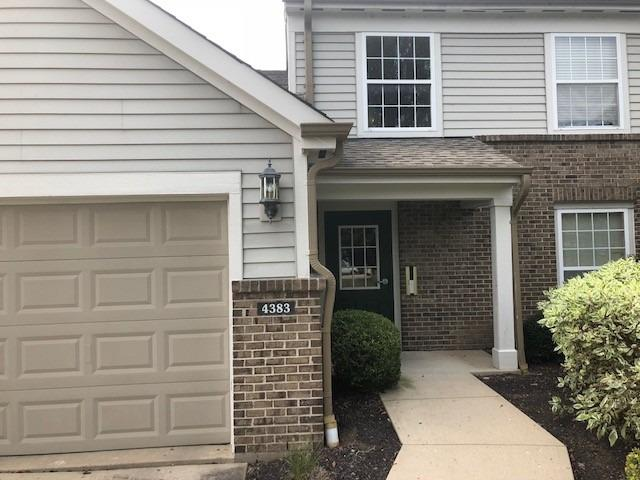 Property for sale at 4383 N Point Court Unit: 201, Deerfield Twp.,  OH 45040