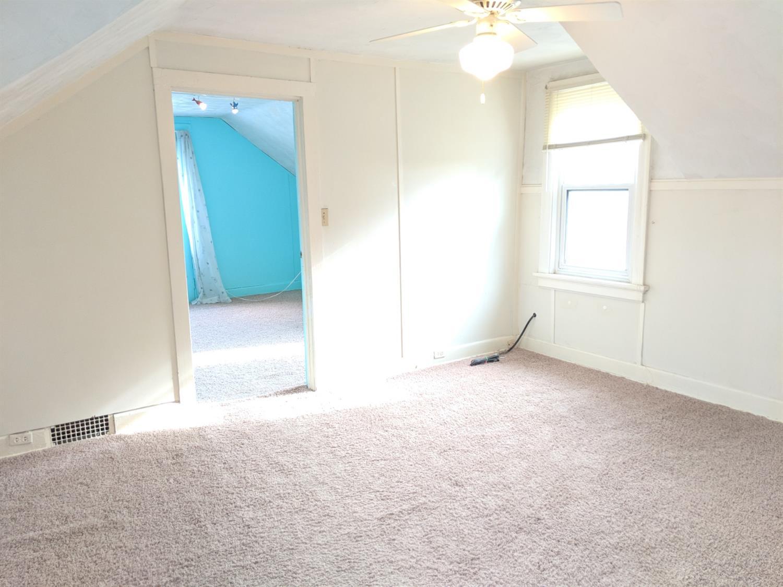 Property for sale at 4203 Matson Avenue, Deer Park,  OH 45236