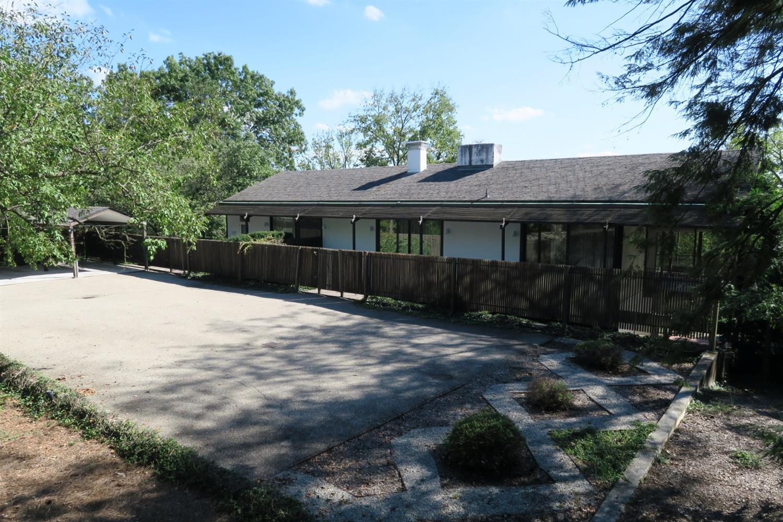 Property for sale at 3 Grandin Place, Cincinnati,  OH 45208