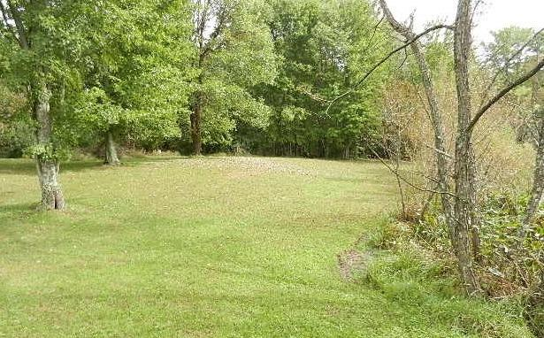 Property for sale at 2909 Mount Olive Point Isabel Road, Franklin Twp,  OH 45106