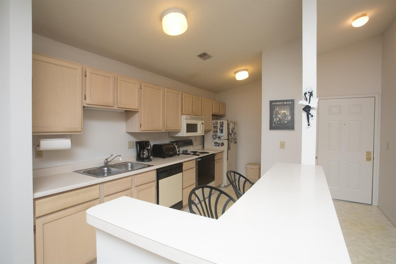 Property for sale at 420 Carrington Lane Unit: 312, Loveland,  OH 45140