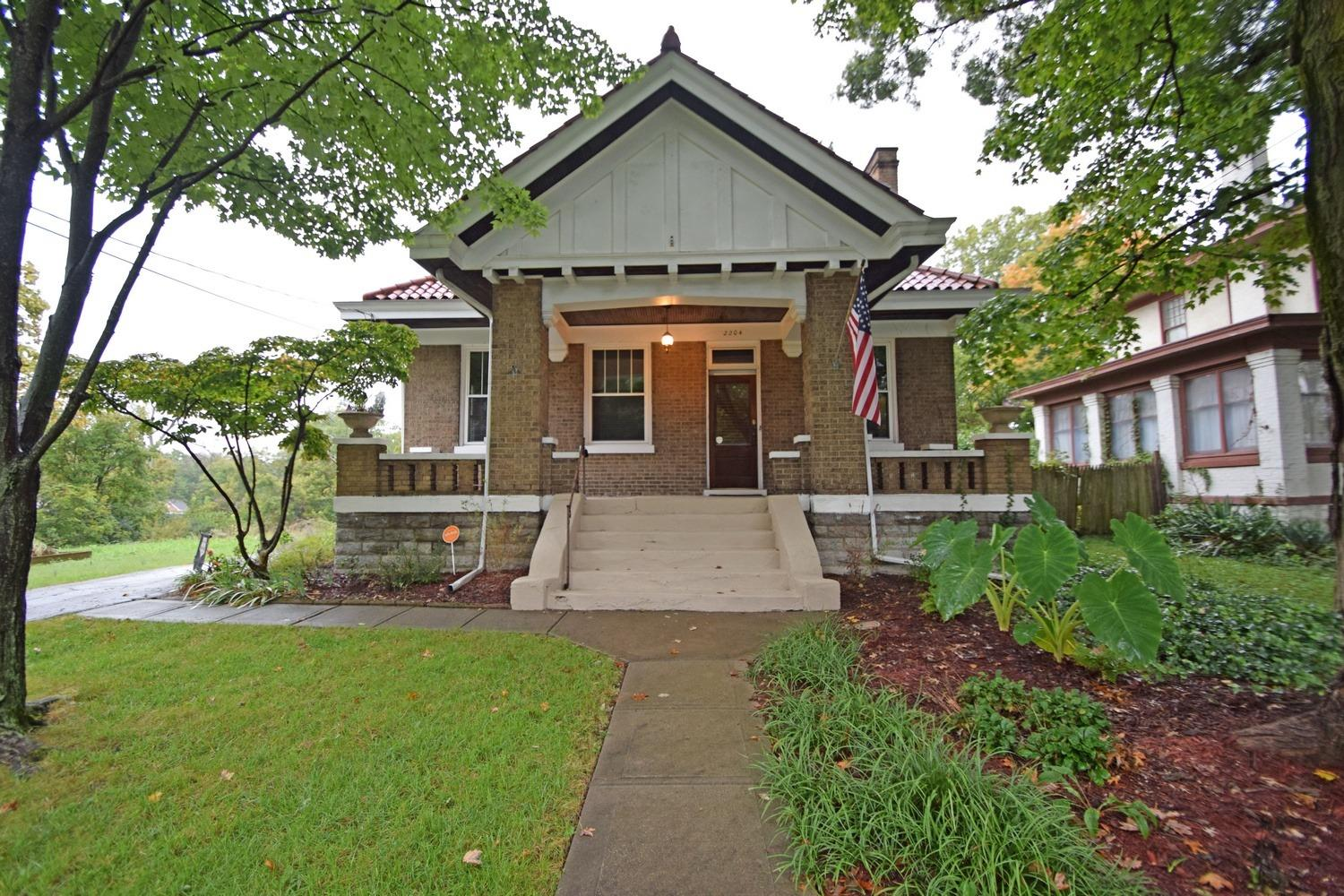 Property for sale at 2204 W North Bend Road, Cincinnati,  OH 45239