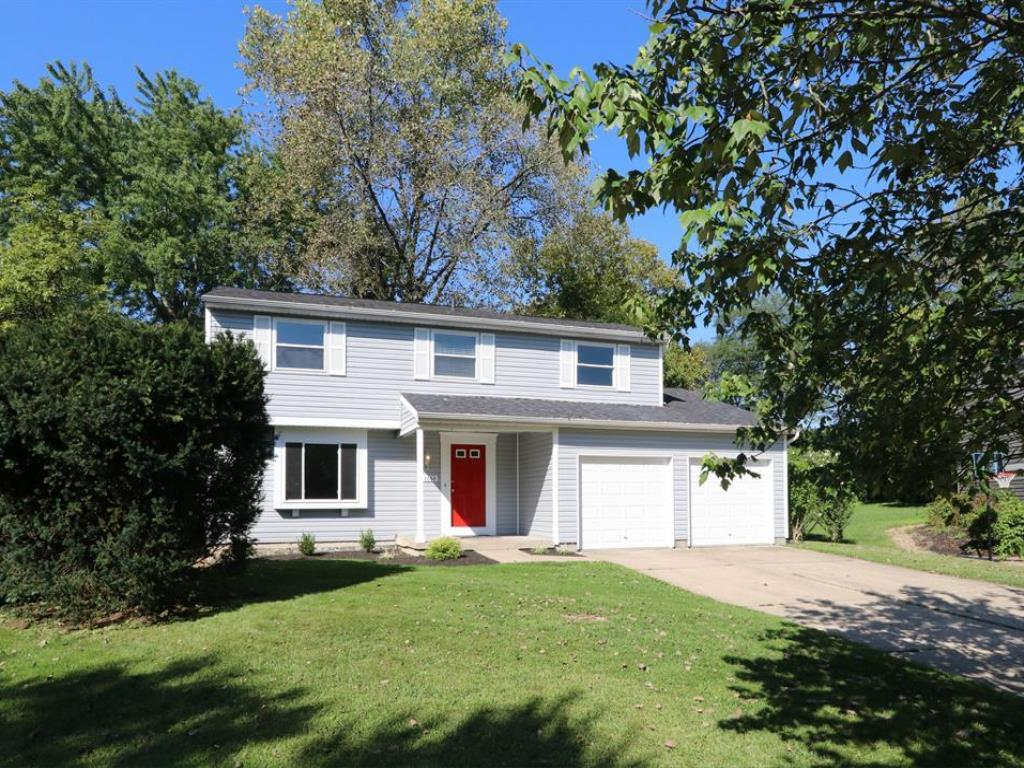 Property for sale at 8663 Rocky Trail, Deerfield Twp.,  OH 45040