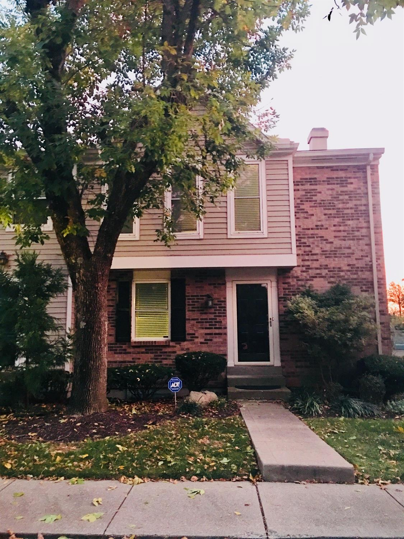 Property for sale at 1051 Stratford Court, Loveland,  OH 45140