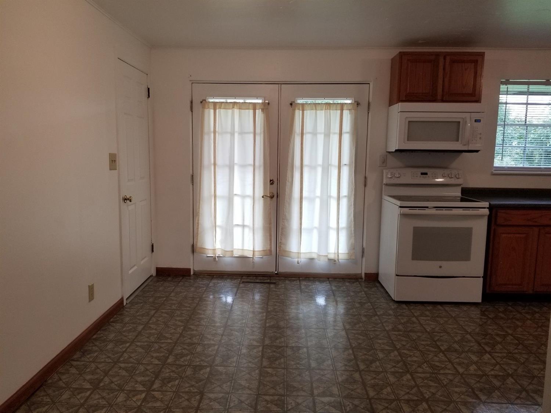 Property for sale at 796 Ledro Street, Springdale,  OH 45246