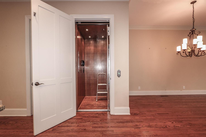 Property for sale at 1234 Elsinore Avenue, Cincinnati,  OH 45202
