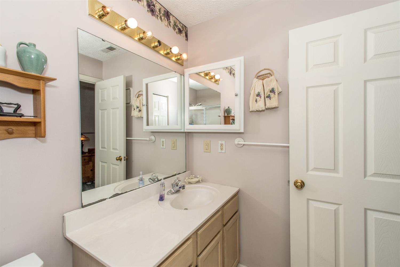Property for sale at 830 Carrington Place Unit: 103, Loveland,  OH 45140