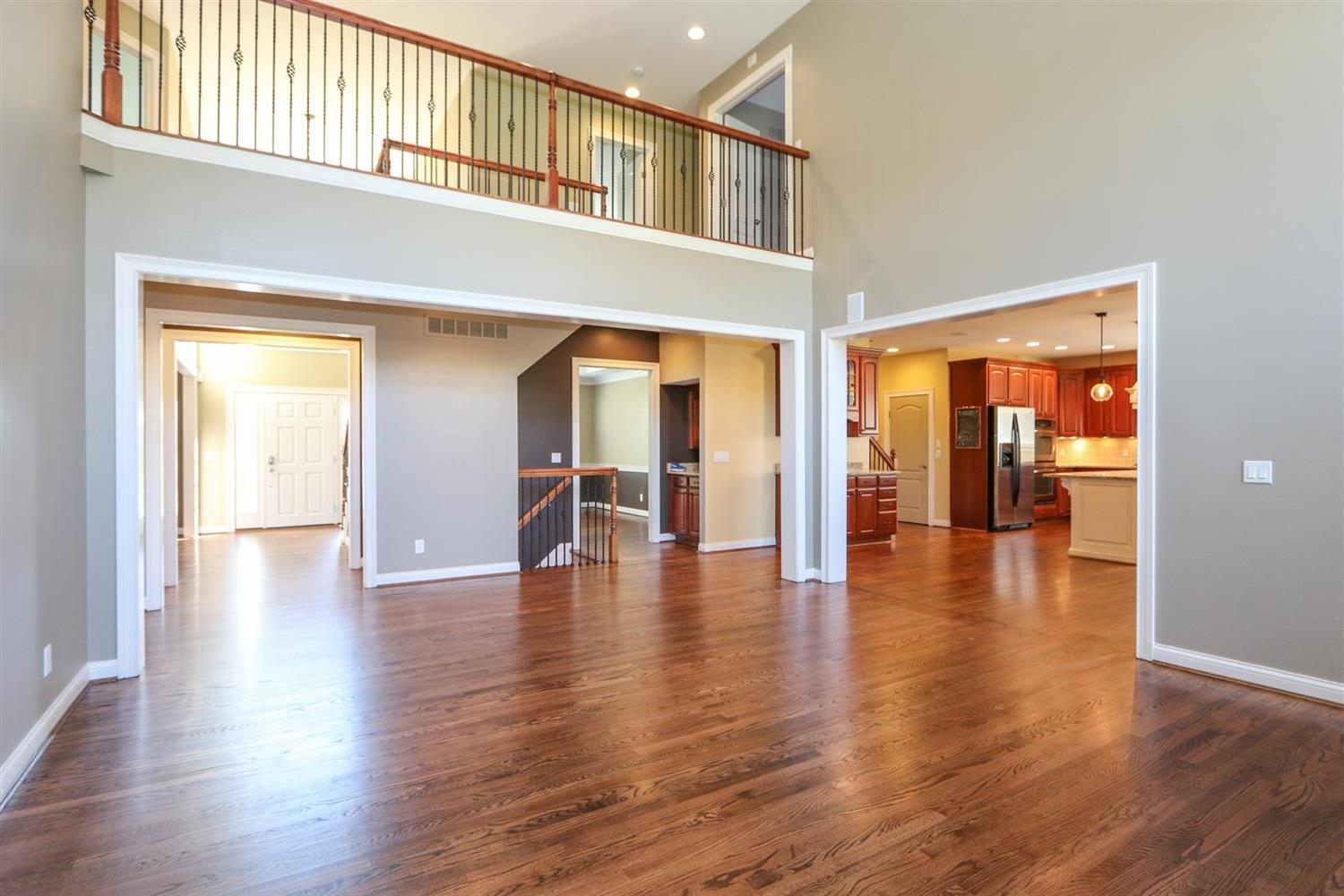 Property for sale at 3609 Wild Cherry Way, Deerfield Twp.,  OH 45040