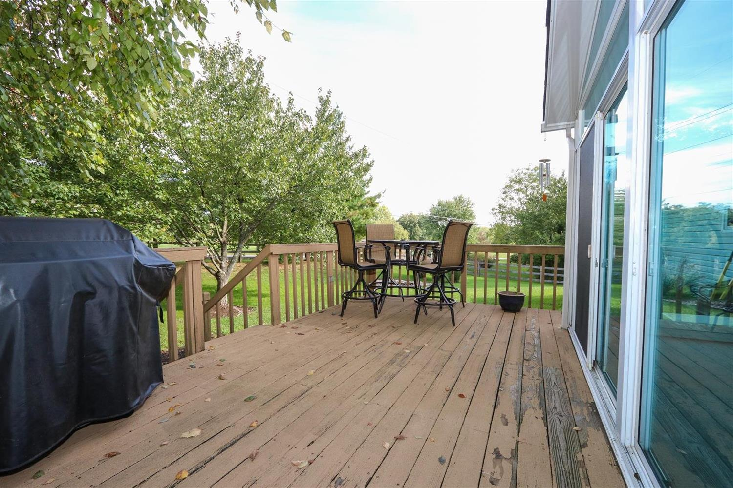 Property for sale at 2720 Matthew Court, Deerfield Twp.,  OH 45140