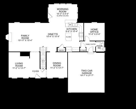 Property for sale at 4151 Embassy Court, Mason,  OH 45040
