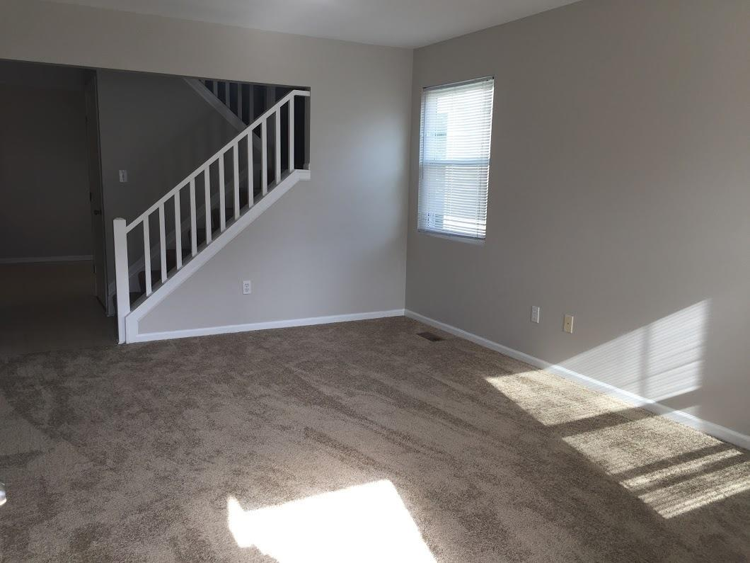 Property for sale at 8004 Mill Creek Circle, West Chester,  OH 45069