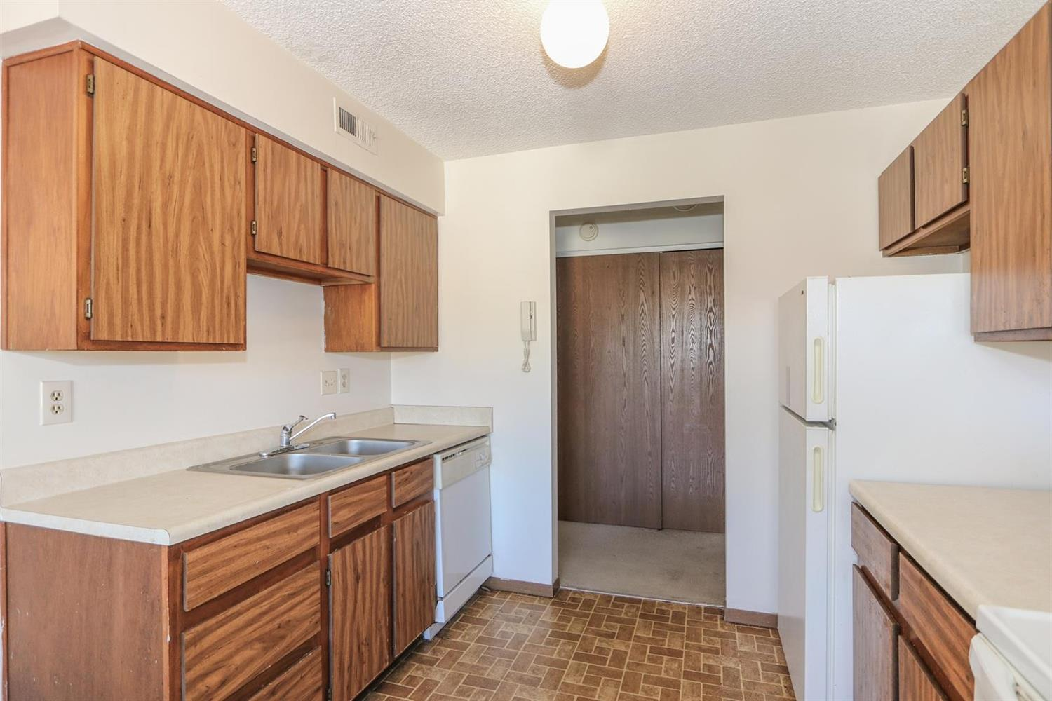 Property for sale at 20 Providence Drive Unit: 145, Fairfield,  OH 45014