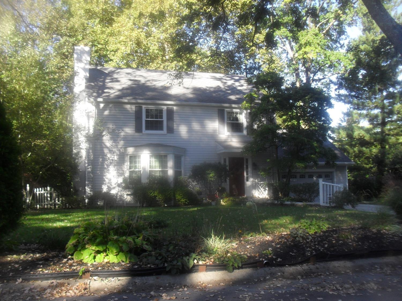 Property for sale at 6481 Loiswood Drive, Cincinnati,  OH 45224