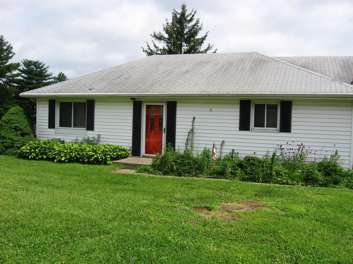 Property for sale at 5578 Decker Road, Franklin Twp,  OH 45005